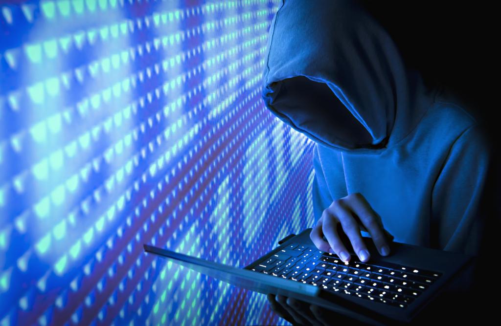 7 Cara Mendapatkan Uang Dari Hacker BUKAN Menyedot Hack Rekening Orang Lain Bank Mandiri / Paypal Atm Melalui Internet Online Lewat Hp Gratis