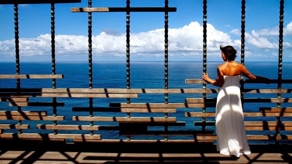 Wedding in Bali - Deluxshionist Luxury Fashion & Lifestyle Bridestory