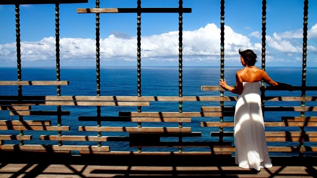 HOW DOES IT FEEL TO GET MARRIED IN BALI