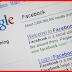 Facebook Login Home Page Google Facebook