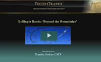 http://technitrader.com/stock-market-learning-center/bollinger-bands/