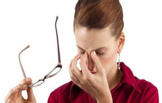 5 Most Common Eye Problems And How They Can Be Prevented