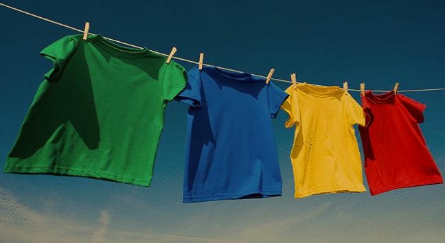 3b6aa33686303 تفسير حلم غسل الملابس للعزباء و المتزوجة و للمراءة الحامل