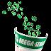 Último sorteio da Mega-Sena antes da Virada pode pagar R$ 3 milhões