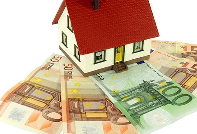 Την Πέμπτη η πληρωμή της κάρτας σίτισης και του επιδόματος ενοικίου