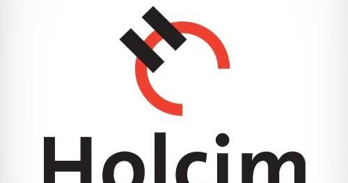 cf130a246 holcim vector logo-1 - designway4u