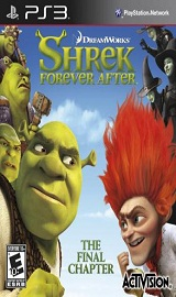 505d108f1c448dcaa7f3b6b6182b1490221c9084 - Shrek Forever After PS3