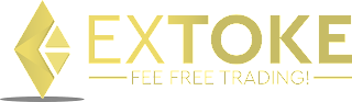 ExToke ICO