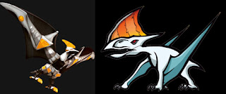 Henshin Grid: Animals in Super Sentai (2013 Edition)
