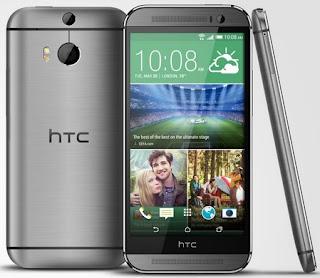 Tahun Depan HTC Akan Hilang Dari Pasar Smartphone?