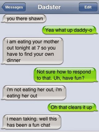 good sexting lines to send to guys in Red Deer