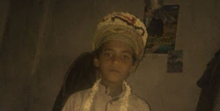 Bocah 13 Tahun ini jadi Korban Kebrutalan Pemerontak Syiah Houthi