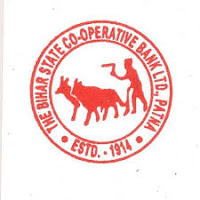 Bihar State Cooperative Bank Invites The Application For 326 Assistant Multipurpose Post