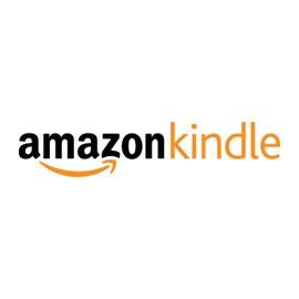 How to enable Amazon Kindle Keyboard diagnostics mode