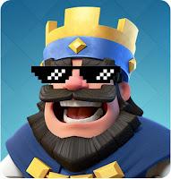 Hasil gambar untuk clash royale private server