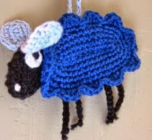 http://www.ravelry.com/patterns/library/crocheted-flat-sheep