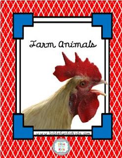 http://www.biblefunforkids.com/2018/07/god-makes-farm-animals.html