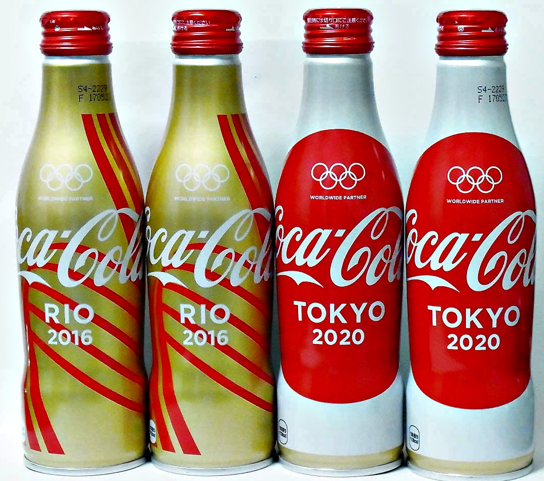Japanese Coca-Cola Flavors: A Quick Guide to the Best and Worst