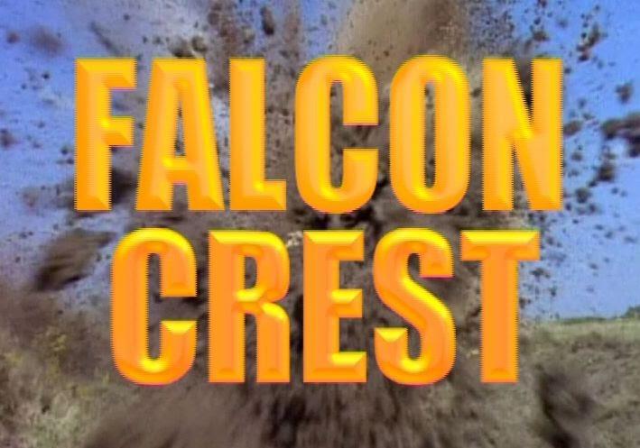 Falcon Crest Download