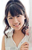 Hirose Yuuki