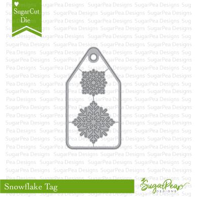 http://www.sugarpeadesigns.com/product/sugarcut-snowflake-tag