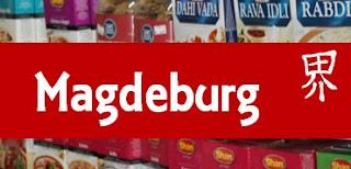 Asia Shops in Magdeburg finden