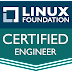 Course Syllabus: LINUX FOUNDATION CERTIFIED ENGINEER (LFCE)