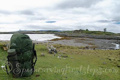 Loch-Nan-Ceall.Bergens-PowerFrame