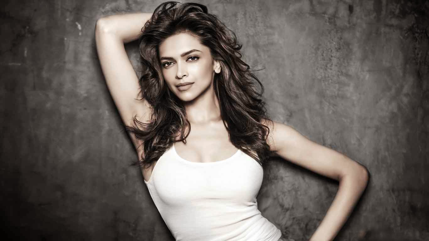 Deepika padukone ~ All HD Picture
