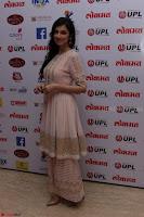 Ranbir Kapoor Alia Bhatt and others at Red Carpet Of 4th Edition Lokmat Maharashtrian Awards 2017 042.JPG