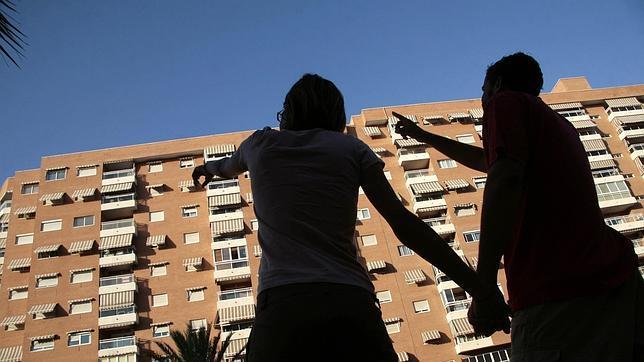 Mutui per Giovani le Promozioni di Banca Intesa Unicredit e BNL  ilportafoglioinfo casa