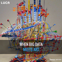 Big Data meets Art