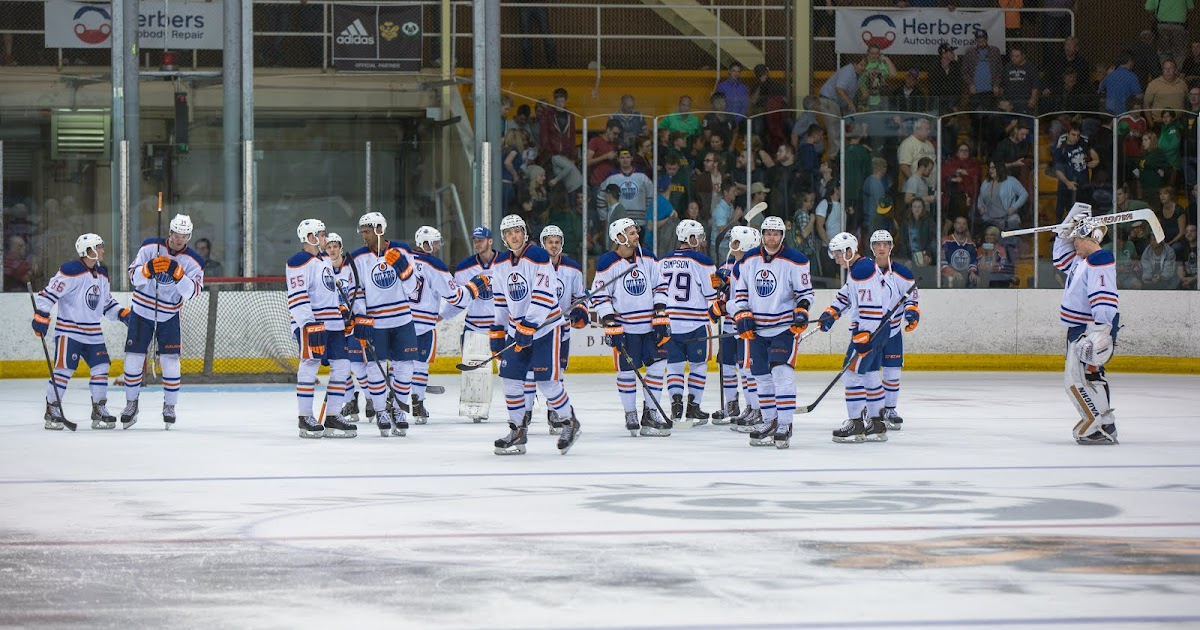 Oilers%252brookie%252bteam%252bphoto%252bby%252biqremix