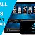Install Kodi Dengan Mudah di iOS Device