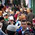 Marrocos para iniciantes - 8 cidades imperdíveis!