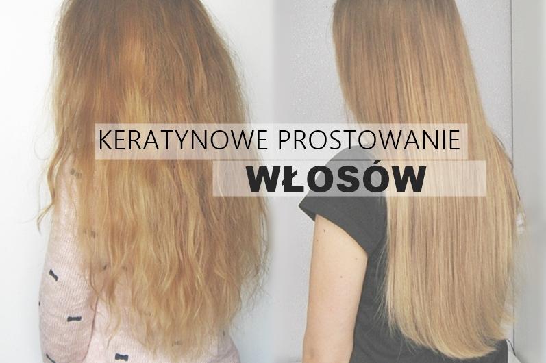 Nietypowy Okaz Blog o włosach. Pielęgnacja włosów cienkich i delikatnych UP25