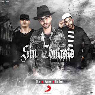 sin-contrato-maluma-don-omar-wisin-remix