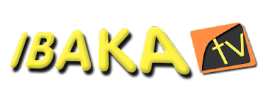 Hurray As iBAKATV Introduces More Flexible Payment Plan