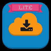 ikon IDM Lite