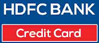 HDFC Credit Card Customer Care Phone Number