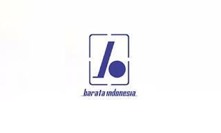 Lowongan Kerja BUMN PT Barata Indonesia (Persero) Juni 2019