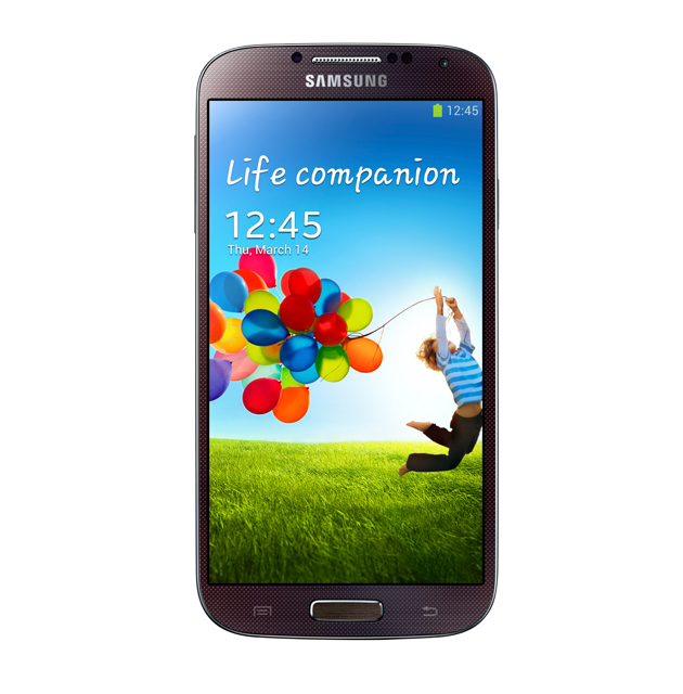 How to Upgrade Samsung Galaxy S4, i9500 to CM12.1(Android 5.1.1)