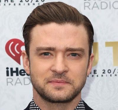 potongan gaya rambut pria tahun 2013