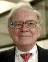 Biography of Warren Buffett - World Richest People