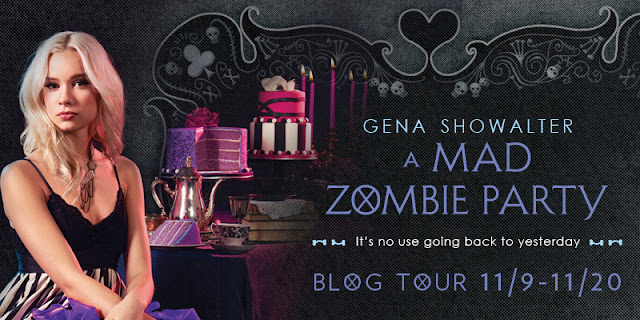 http://kismetbooktours.com/2015/10/a-mad-zombie-party-by-gena-showalter/