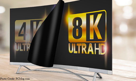 World-first-8K-super-HD-television-launches-with-Space-Odyssey