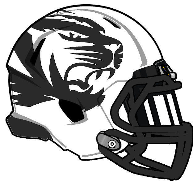 Coloring Pages Nfl Football Seahawks  Printable Football Helmet Coloring  Pages For  For Football