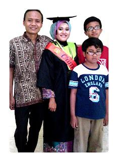 Heni Prasetyorini Surabaya