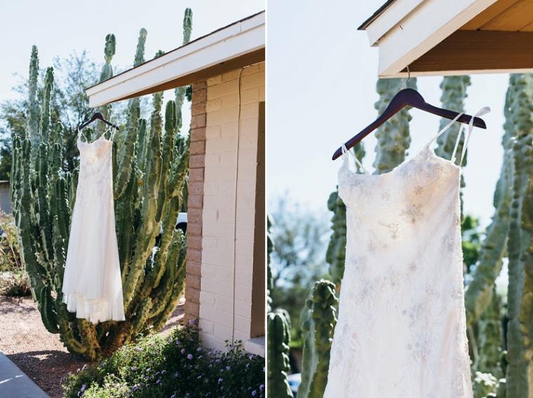 Wedding Dresses In Mesa Az 40 Great Vendor Credits Photography Suzy