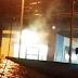 Quadrilha explode agências bancárias no interior do RN